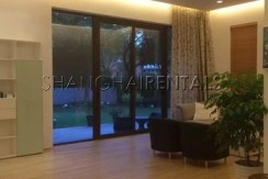 5-bedroom-villa-at-dreamhouse-compound-in-minhang-in-shanghai-for-rent1