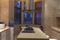5-bedroom-villa-at-dreamhouse-compound-in-minhang-in-shanghai-for-rent3