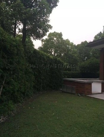 5-bedroom-villa-at-dreamhouse-compound-in-minhang-in-shanghai-for-rent4