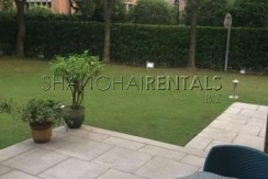 5-bedroom-villa-at-dreamhouse-compound-in-minhang-in-shanghai-for-rent5