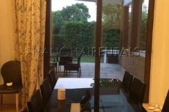 5-bedroom-villa-at-dreamhouse-compound-in-minhang-in-shanghai-for-rent6