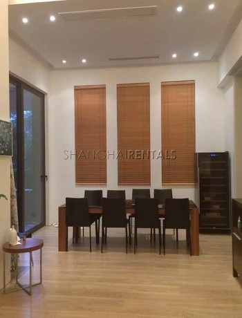 5-bedroom-villa-at-dreamhouse-compound-in-minhang-in-shanghai-for-rent8