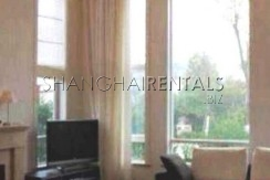5-bedroom-villa-in-minhang-in-shanghai-for-rent1