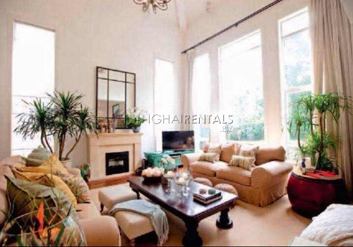 5-bedroom-villa-in-minhang-in-shanghai-for-rent2