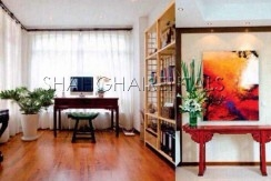 5-bedroom-villa-in-minhang-in-shanghai-for-rent3