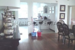5-bedroom-villa-in-minhang-in-shanghai-for-rent4