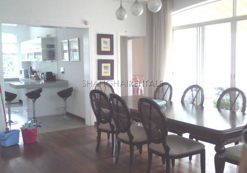 5-bedroom-villa-in-minhang-in-shanghai-for-rent5