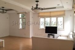6-bedroom-villa-at-elegant-garden-in-hongqiao-in-shanghai-for-rent1