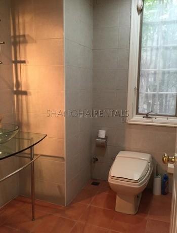 6-bedroom-villa-at-elegant-garden-in-hongqiao-in-shanghai-for-rent10