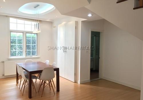6-bedroom-villa-at-elegant-garden-in-hongqiao-in-shanghai-for-rent2