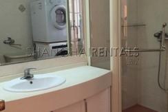6-bedroom-villa-at-elegant-garden-in-hongqiao-in-shanghai-for-rent5