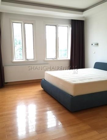 6-bedroom-villa-at-elegant-garden-in-hongqiao-in-shanghai-for-rent6