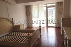 6-bedroom-villa-at-jiushi-western-suburb-garden-in-qingpu-in-shanghai-for-rent12