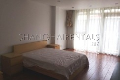 6-bedroom-villa-at-jiushi-western-suburb-garden-in-qingpu-in-shanghai-for-rent15