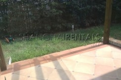 6-bedroom-villa-at-jiushi-western-suburb-garden-in-qingpu-in-shanghai-for-rent5