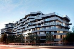 sanctuary-abbotsford-in-melbourne-kew-hawthorne-suburbs2