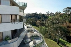 sanctuary-abbotsford-in-melbourne-kew-hawthorne-suburbs3
