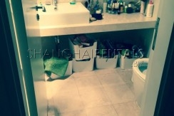 8 Park Avenue in Jing'an Temple for Rent (12)