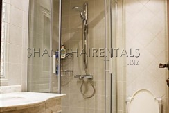 looking for an apartment in Jing'an in Shanghai (15)