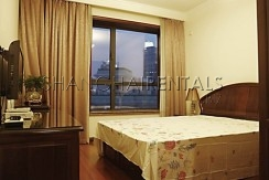 looking for an apartment in Jing'an in Shanghai (19)