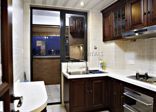 looking for an apartment in Jing'an in Shanghai (21)