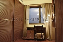 looking for an apartment in Jing'an in Shanghai (23)