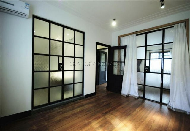 Apartment near Peoples Square for rent  6