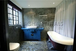 Apartment near Peoples Square for rent  7