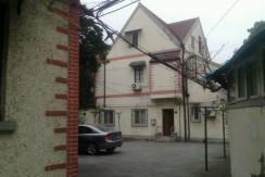 Kangping road terrace flat for rent 6