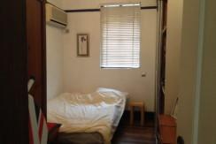 Kangping road terrace flat for rent 8