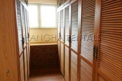 Risen villa for rent in qingpu expats 2