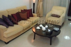 Shimao Riviera Garden for rent in Pudong  3