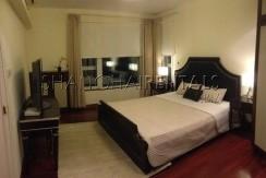 apartment oriental Mahattan shanghai11