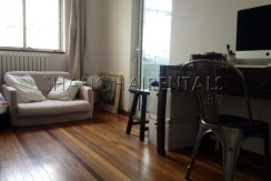 apartment for rent in shanghai  (10)