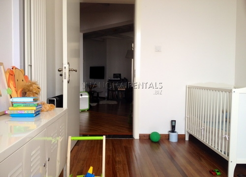 apartment for rent in shanghai  (12)