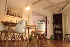 apartment for rent in shanghai  (13)
