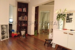 apartment for rent in shanghai  (3)