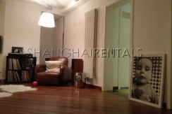 apartment for rent in shanghai  (4)