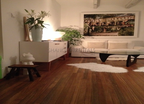 apartment for rent in shanghai  (5)