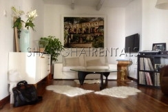 apartment for rent in shanghai  (8)