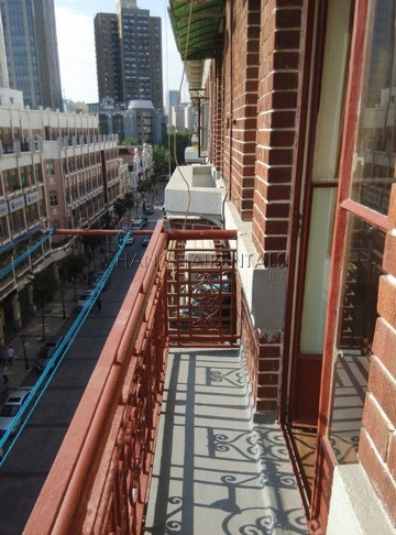 3brs newly renovated apartment for Rent,L1