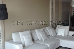modern apartment in shimao riveria pudong for rent (11)