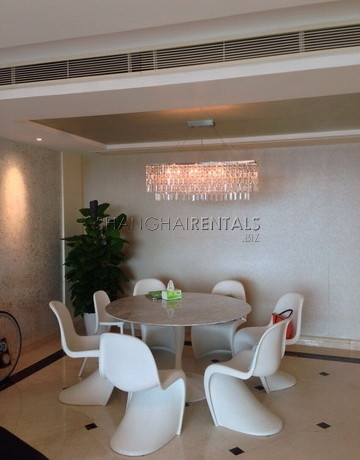 modern apartment in shimao riveria pudong for rent (12)