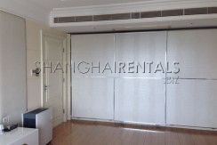 modern apartment in shimao riveria pudong for rent (7)