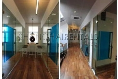 office space commercial  space in shanghai for rent (10)