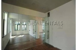 office space commercial  space in shanghai for rent (11)