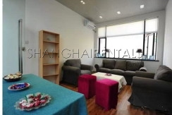 office space commercial  space in shanghai for rent (12)