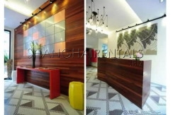 office space commercial  space in shanghai for rent (4)