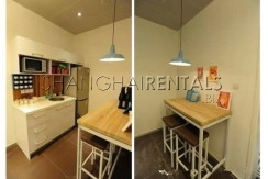 office space commercial  space in shanghai for rent (6)
