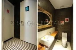 office space commercial  space in shanghai for rent (7)